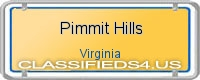 Pimmit Hills board